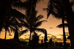 Namotu Island Fiji (micnical) Tags: ocean travel autumn sunset people seascape fall tourism beach water fiji guests clouds boats outdoors island photography coast surf waves tour surfer scenic may lifestyle surfing tourist resort pacificocean southpacific beaches tropicalisland surfers surfboards oceans watersports tropics breakingwave coralreef joli nadi 2014 southernhemisphere actionsports cloudbreak namotu fji emptywaves freesurfing tosurf namotulefts traveldescriptions peterjoliwilson anamotuscenic anamotuslideshow namotuislandresort 1stweeknamotu20140502 2ndweeknamotu20140510 3rdweeknamotu20140517