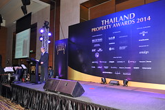 (Asia Property Awards) Tags: architecture thailand design realestate property awards ensignmedia thailandpropertyawards2014 asiapropertyawards