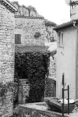 20140712_165717_Vogüé (serial pixR) Tags: 2014 ardèche viellespierres voguë ardche villagedecaractre vogÿž