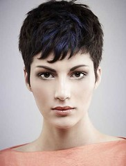 Best-pixie-cuts-for- (besthairstyles4u) Tags: wedding color fashion hair long longhair bob curly short styles medium latest straight hairstyle wavy hairstyles styling