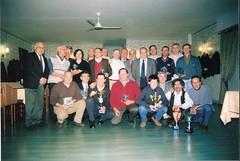 115-premiazioni-cena-sociale---2002