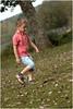 Lucas et ses bâtons / Lucas and his sticks (arnaud.munoz) Tags: portrait forest sticks pond render bretagne lucas morbihan kodakportra160vc forêt étang rendu bâtons dxofilmpack filmpack4 etangdelaforêt photoshopcs5 dxo9