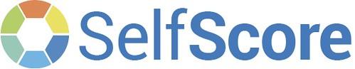 SelfScoreLogo_FF2014