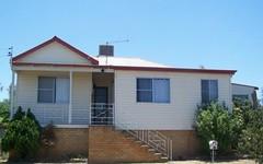19 Huxley Street, Narrabri NSW