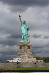 20140823-_MG_1799-Edit.jpg (Jason Yadlovski) Tags: family statueofliberty ellisisland libertystatepark