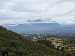 Otavalo-32