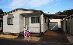38/31 Kalaroo Road, Redhead NSW