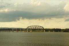 Louisville (ggoyos) Tags: usa kentucky ky roadtrip louisville 2014