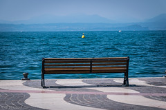 "Lazise 2016 • <a style=""font-size:0.8em;"" href=""http://www.flickr.com/photos/58574596@N06/25305876269/"" target=""_blank"">View on Flickr</a>"