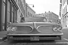 _MG_0248E_1 (camaroeric1) Tags: classic car hotrod bw