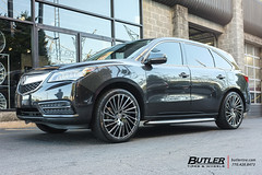 Acura MDX with 22in Lexani Wraith Wheels and Pirelli Scorpion Tires (Butler Tires and Wheels) Tags: acuramdxwith22inlexaniwraithwheels acuramdxwith22inlexaniwraithrims acuramdxwithlexaniwraithwheels acuramdxwithlexaniwraithrims acuramdxwith22inwheels acuramdxwith22inrims acurawith22inlexaniwraithwheels acurawith22inlexaniwraithrims acurawithlexaniwraithwheels acurawithlexaniwraithrims acurawith22inwheels acurawith22inrims mdxwith22inlexaniwraithwheels mdxwith22inlexaniwraithrims mdxwithlexaniwraithwheels mdxwithlexaniwraithrims mdxwith22inwheels mdxwith22inrims 22inwheels 22inrims acuramdxwithwheels acuramdxwithrims mdxwithwheels mdxwithrims acurawithwheels acurawithrims acura mdx acuramdx lexaniwraith lexani 22inlexaniwraithwheels 22inlexaniwraithrims lexaniwraithwheels lexaniwraithrims lexaniwheels lexanirims 22inlexaniwheels 22inlexanirims butlertiresandwheels butlertire wheels rims car cars vehicle vehicles tires
