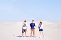 270*/356 :: The Crews (my+) Tags: whitesands klebang malacca outdoorshoot nature d3s d80 50mm f14 nikon anawesomeshot flickrsbest 50mmf14d 1024mm