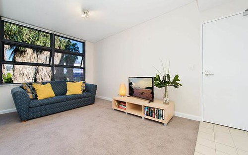 318/49 Shelley Street, Sydney NSW 2000