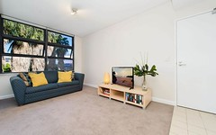 318/49 Shelley Street, Sydney NSW