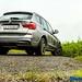 2016-BMW-X3-M-Sport-4