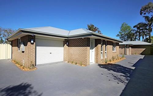 15B Karowa Street, Bomaderry NSW 2541