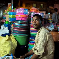 Streets of Mumbai (iamShishir) Tags: fuji x100s rx100 street mumbai maharashtra india