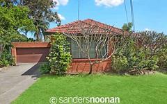 103 Belmore Road, Peakhurst NSW
