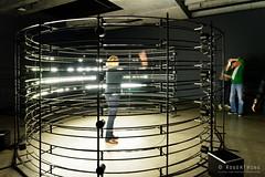 20161112-39-Human Motion Studies by United Visual Artists (Roger T Wong) Tags: 2016 australia hobart mona museumofoldandnewart ontheoriginofart rogertwong sel1635z sony1635 sonya7ii sonyalpha7ii sonyfe1635mmf4zaosscarlzeissvariotessart sonyilce7m2 tasmania art exhibition