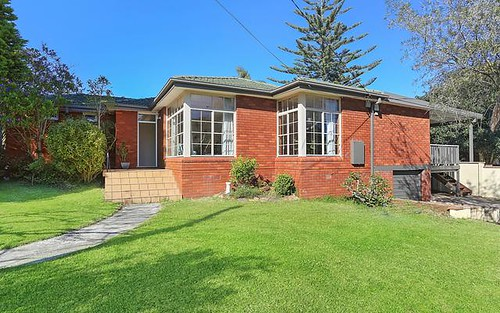 33 Cousins Road, Beacon Hill NSW 2100