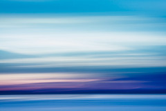 journey (Vicki Mullet) Tags: intentionalcameramovement sanjuanislands washington purple abstract seattle longexposure blue minimalism icm photography minimalistic lopez slowshutter pacificnorthwest landscape fineart white
