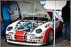 Espiritu del Jarama 2016 (Madrid) - Porsche motor delantero (Juanjo Adr (NightShade2008)) Tags: espiritu jarama 2016 porsche 944 968 356 924 motor delantero front engine madrid circuito track competicion racing