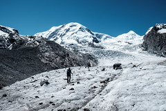 Zermatt 33 (jfobranco) Tags: switzerland suisse valais wallis alps zermatt gornergrat cervin matterhorn