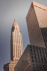 NYC-2198 (Pixelicus) Tags: newyork newyorkcity ny nyc architecture city urban cityscape skyline fuji x100