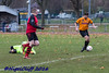 Charity Dudley Town v Wolves Allstars 27.11.2016 00063 (Nigel Cliff) Tags: canon100mmf2 canon1755 canon1dx canon80d dudleymayorscharity dudleytown sigma70200f28 wolvesallstars mayorofdudley canoneos80d canon1755f28 sigma70200f28canon100mmf2canon1755canon1dxcanon80ddudleymayorscharitydudleytownsigma70200f28wolvesallstars