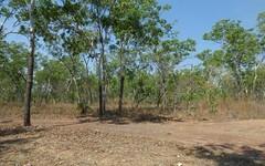 90. Monck Road, Acacia Hills NT