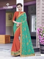 20024 (surtikart.com) Tags: online shopping fashion trend cod free style trendy pinkvilla instapic actress star celeb superstar instahot celebrity bollywood hollywood instalike instacomment instagood instashare salwarsuit salwarkameez saree sarees indianwear indianwedding fashions trends cultures india weddingwear designer ethnics clothes glamorous indian beautifulsaree beautiful