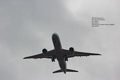 B787-9 XA-ADL 2016102230437 (mmora01) Tags: dreamliner quetzalcoatl b789 boeing787 aviones aeromexico