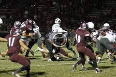 IMG_3211 (TheMert) Tags: floresville high school tigers varsity football texas uvalde coyotes
