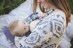 N + S (oneflashatatime) Tags: mom son nursling nip nursinginpublic breastfeeding nourishment bonding love motherhood