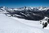 Allalin 21 (jfobranco) Tags: switzerland suisse valais wallis alps allalin saas fee 4000