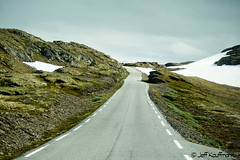 Laerdalsoyri (kauffmann.jeff) Tags: paysage landscape specland