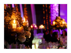 Bodas (13) (orspalma) Tags: boda wedding matrimonio torta cake flores flowers fiesta party peru trujillo latinoamerica decoracion dj baile dance amor love velas candles elegante fancy lujo luxury candelabro chandelier copas glasses