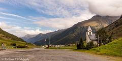 20160920_2078_Galtr (Rob_Boon) Tags: galtr montafon oostenrijk silvrettaalpenstrasse vorarlberg silvretta vermunt alps mountain austria robboon landscape