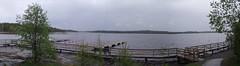 Duse udde, Vnern,  Vrmland, 2008 (2) (biketommy999) Tags: vrmland duseudde 2008 biketommy999 biketommy sverige sweden vnern