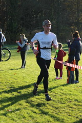 IMG_5938 (Zentive - Simon Clare) Tags: lrc otterspool xc 041216 penny lane striders lymm runners pensby spectrum knowsley harriers st helens helsby warrington rr delamere spartans liverpool rc village widnes kirkby milers mersey tri newburgh nomads northwich skem bh birkenhead guest wallasey ac ellesmere port parbold pink panthers wasps chester activewomenrunning weaver warriers