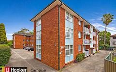 23/36 Beamish Street, Campsie NSW