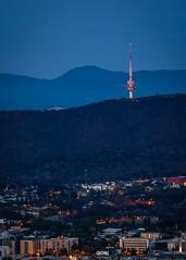 Mt Ainslie Sunrise Canberra-8 (Quick Shot Photos) Tags: act australia canberra canon canoncollective visitcanberra australiancapitalterritory au