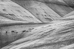 PaintedHills16-4404-2-2.jpg (KeithCrabtree1) Tags: dirt park oregon landscape paintedhills 2016p2