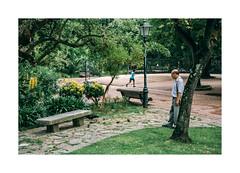 Jardim da Estrela, Lisboa (Sr. Cordeiro) Tags: jardimdaestrela jardimguerrajunqueiro estrela lisboa lisbon portugal rua street jardim park patos ducks reformado retired homem man nikon v1 nikkor 11275mm
