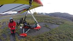 1611250086 (Jan Nademlejnsky) Tags: nademlejnsky kamloops airborne flying ultralight weightshift hangglider aerial airborneedgex wizard