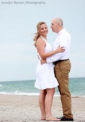 100116_Ashley&Joe_rs_35 (Jennifer Kaczor) Tags: weddingbeach