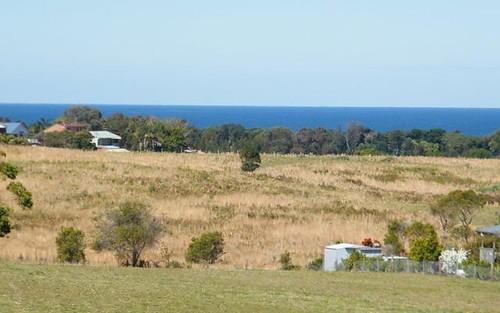 Lot 22, Lot 22 Headland Drive, Hallidays Point NSW 2430