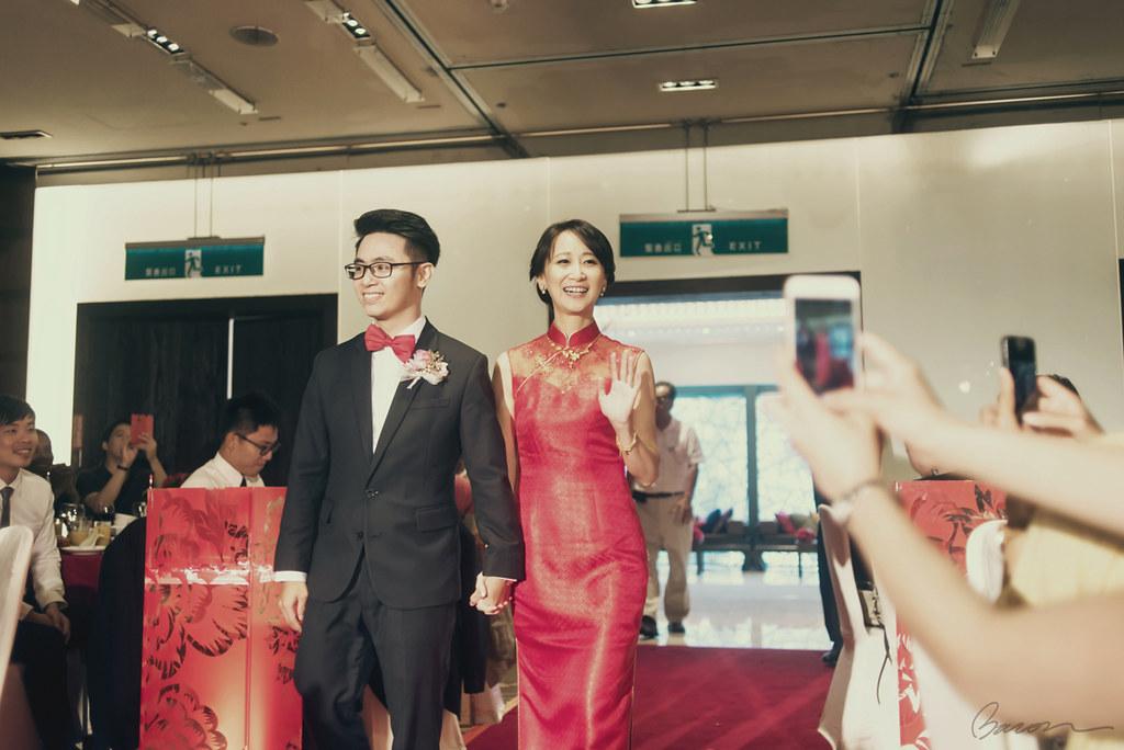 Color_191, BACON, 攝影服務說明, 婚禮紀錄, 婚攝, 婚禮攝影, 婚攝培根, 故宮晶華