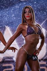 DSC_3823 (Félix Arturo) Tags: contreras mister miss culturismo fisico fisicoculturismo competencia bikini fitness felart concurso mrms casapopular nikon d5100 nikond5100 dslr felixart reflex
