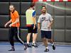 PA210195.jpg (Bart Notermans) Tags: coolblue bartnotermans collegas competitie feyenoord olympus rotterdam soccer sport zaalvoetbal
